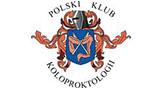 Polski Klub Koloproktologii logo