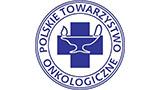 Polskie Towarzystwo Onkologiczne logo