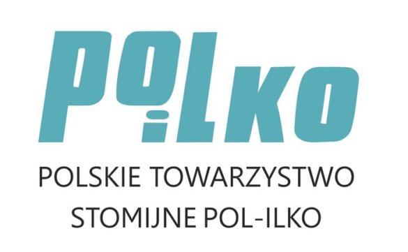 polskie towarzystwo stomijne logo