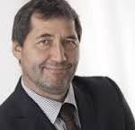 prof. dr hab. Tomasz Banasiewicz