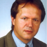 prof. dr hab. n. med. Adam Dziki