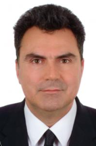 prof. dr hab. n. med. Zoran Stojčev