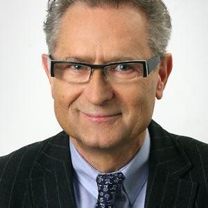 prof. dr hab. n. med. Marek Szczepkowski