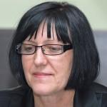 prof. dr hab. n. med. Maria T. Szewczyk