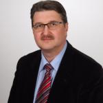 prof. dr hab. n. med. Wiesław Tarnowski
