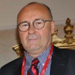 prof. dr hab. n. med. Wojciech Zegarski