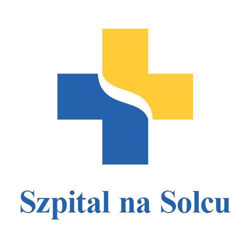 Logo_Szpital_na_Solcu