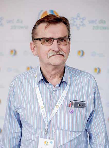 Ryszard Lisek